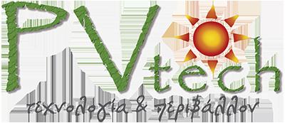 PVtech
