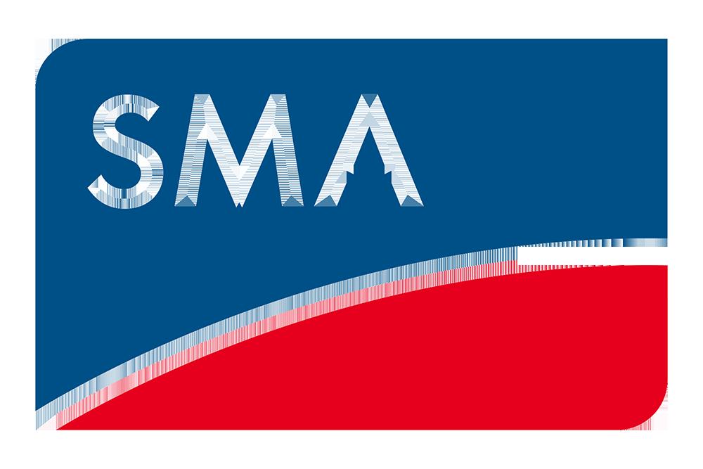 Επέκταση εγγύησης SMA