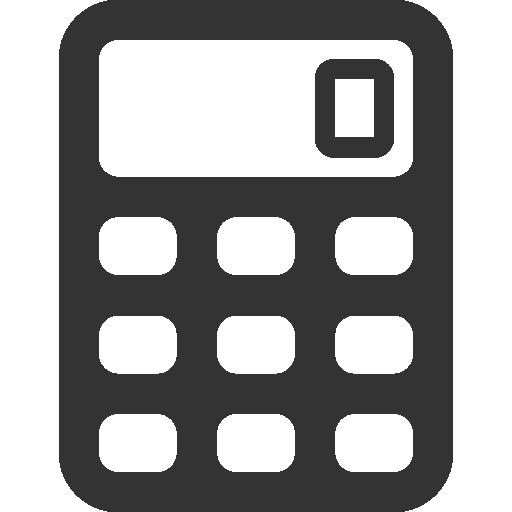 Υπολογιστής κέρδους Net Metering